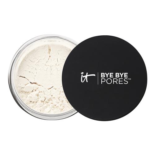 Bye Bye Pores Poreless Finish Airbrush Powder  Translucent