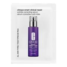 Smart Clinical Repair Wrinkle Correcting Serum (1ml)