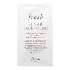 Sugar Face Polish (4g)