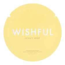 Wishful Honey Whip Sachet