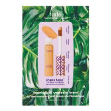 Double Duty Beauty™ Shape Tape™ Contour Concealer Beautiseal, Sachet