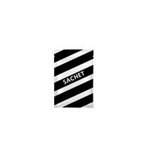 Youthful Serum Sachet (2ml)